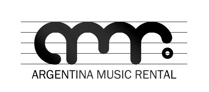 AMR_logo_curvas