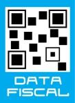 DATA FISCAL_TSF_A WEB