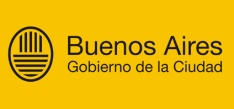 GCBA-Amarillo