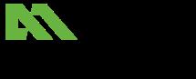 Logo-Meridional-Parte-de-AIG.png
