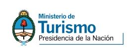 Logo Ministerio de Turismo.jpg