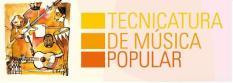 Logo para membrete.jpg