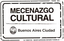sello_mecenazgo_cultural_positivo.jpg