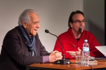 Víctor Lavallén