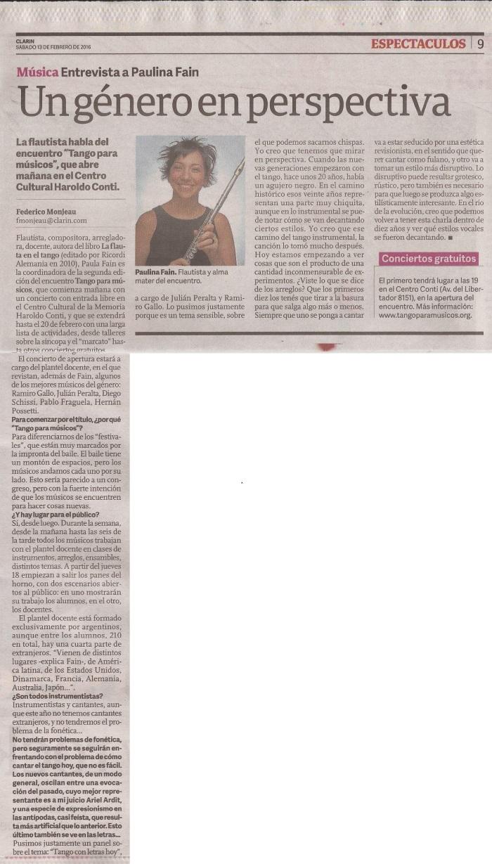 TPM Clarín 13 de feb 2016 2