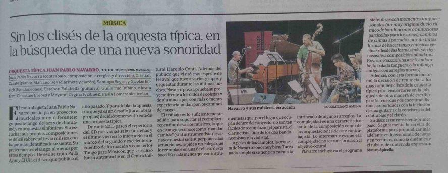 TPM La Nación 23 feb