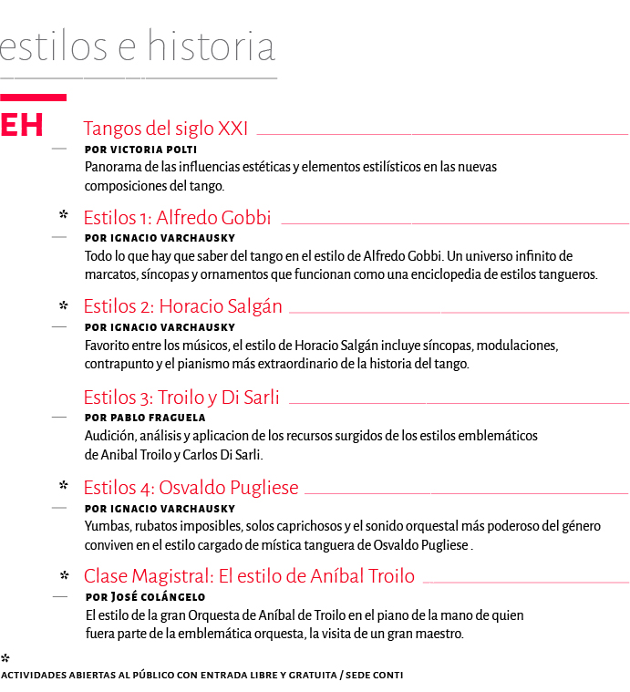 modulares-tpm-2017-estilos-e-historia