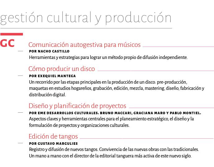 modulares-tpm-2017-gestion-cultural-y-produccion