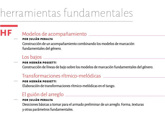 modulares-tpm-2017-herramientas-fundamentales