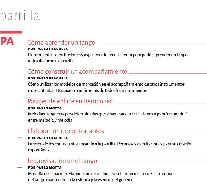 modulares-tpm-2017-parrilla