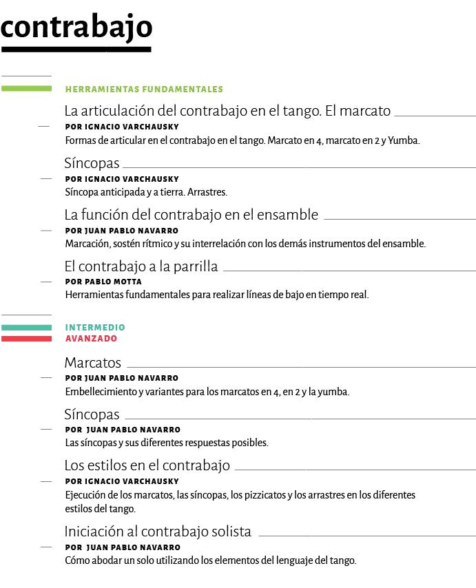 tpm-2017-contrabajo