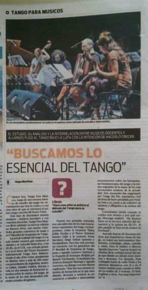 Diario Popular 19 feb