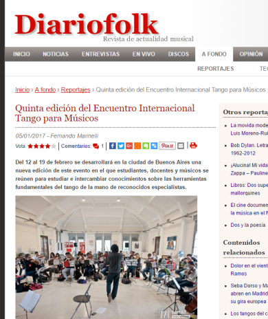 diariofolk-05-01-2017